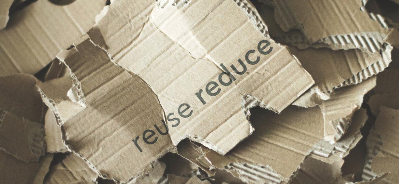 recycle_circular_economy_europe