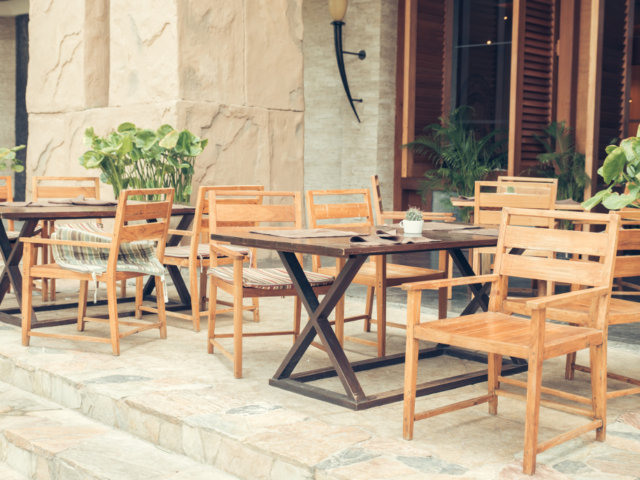 background-cafe-chairs-601169