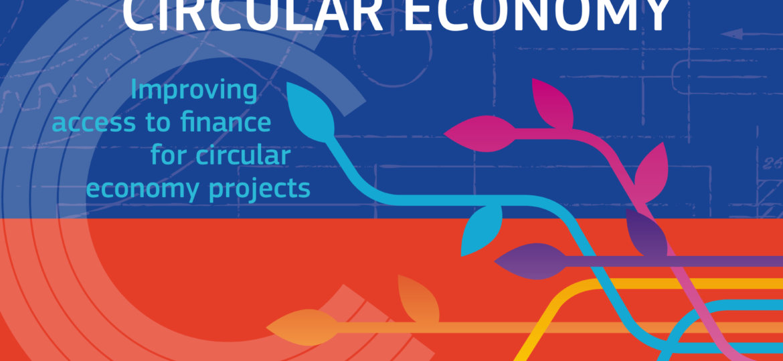 A circular economy for plastics